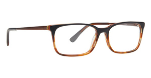 Argyleculture by Russell Simmons Mayfield Black/Tortoise