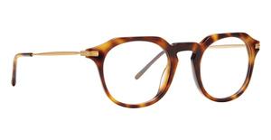 TR Optics Stamford Eyeglasses