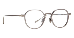 TR Optics Norfolk Eyeglasses