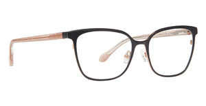 Badgley Mischka Iva Eyeglasses