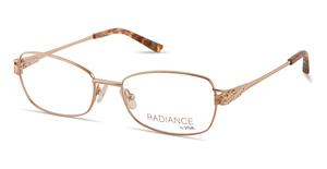 Viva VV8013 Eyeglasses