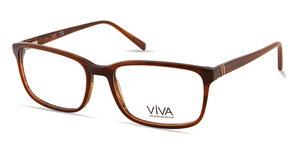 Viva VV4044 Eyeglasses