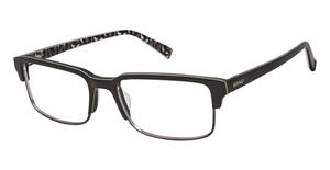 Buffalo by David Bitton BM512 Eyeglasses