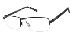 Buffalo by David Bitton BM514 Eyeglasses