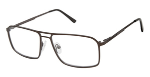 Perry Ellis PE 436 Eyeglasses