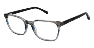 Perry Ellis PE 432 Eyeglasses