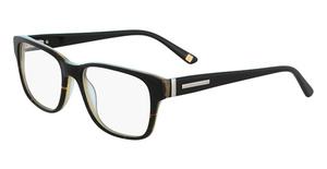 Anne Klein AK5049 Eyeglasses