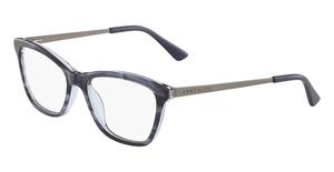 Anne Klein AK5052 Eyeglasses