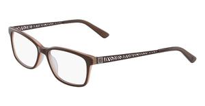 Anne Klein AK5057 Eyeglasses