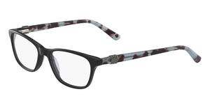 Anne Klein AK5058 Eyeglasses