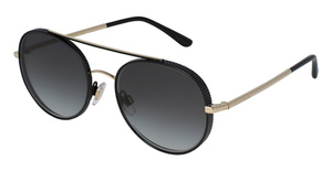 Dolce & Gabbana DG2199 Sunglasses