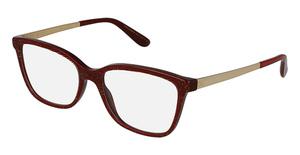 Dolce & Gabbana DG3317 Eyeglasses