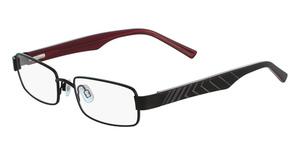 Kilter K4007 Eyeglasses