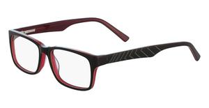 Kilter K4008 Eyeglasses