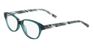 Kilter K5008 Eyeglasses