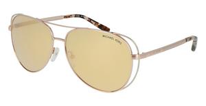 Michael Kors MK1024 Sunglasses