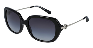Michael Kors MK2065 Sunglasses