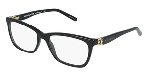 Michael Kors MK4026 Eyeglasses
