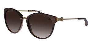 Michael Kors MK6040 Sunglasses