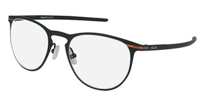 Oakley Money Clip OX5145 Eyeglasses