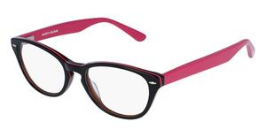 Body Glove BG802 Eyeglasses