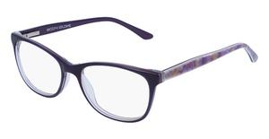Body Glove BG806 Eyeglasses