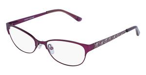 Body Glove BG808 Eyeglasses