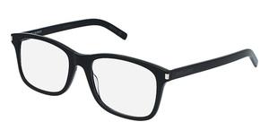 Saint Laurent SL 288 SLIM Eyeglasses