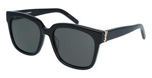 Saint Laurent SL M40 Sunglasses