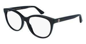 Gucci GG0329O Eyeglasses