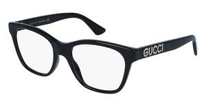 Gucci GG0420O Eyeglasses