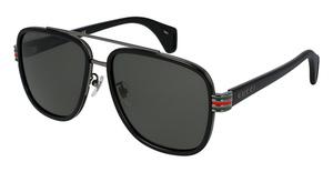 Gucci GG0448S Sunglasses