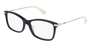 Gucci GG0513O Eyeglasses