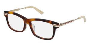 Gucci GG0524O Eyeglasses