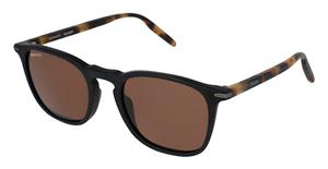 Serengeti Delio Sunglasses