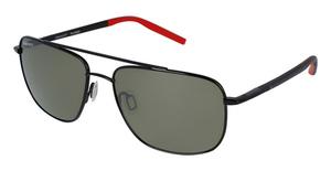 Serengeti Tellaro Sunglasses