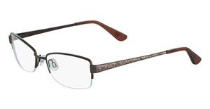 Genesis G5033 Eyeglasses