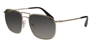 Prada PR 52TS Sunglasses