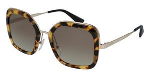 Prada PR 57US Sunglasses