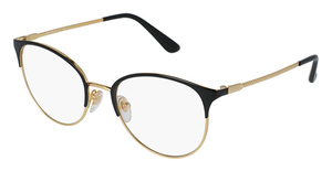 Vogue VO4108 Eyeglasses
