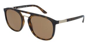 Giorgio Armani AR8118 Sunglasses