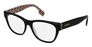 Burberry BE2301 Eyeglasses