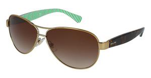 Ralph RA4096 Sunglasses