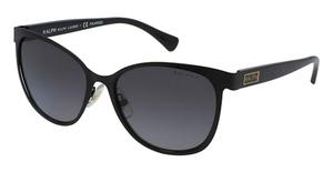 Ralph RA4118 Sunglasses