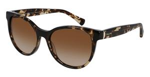 Ralph RA5250 Sunglasses