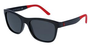 Polo PH4120 Sunglasses