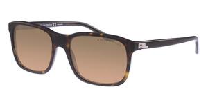 Ralph Lauren RL8142 Sunglasses