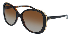 Ralph Lauren RL8166 Sunglasses