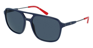 Ralph Lauren RL8170 Sunglasses