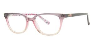 Kensie Love Eyeglasses